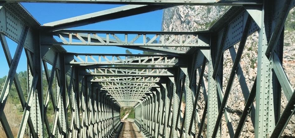 pont-chemin-de-fer